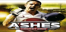 Ashes Cricket 2009 Game Free Download Working Looking for a free ashes cricket 2009? Then you are in the rightashes cricket 2009 apk aand obb download place Here we provide all the information about Re-Cricket 2009. Technology Ashes Cricket 2009 was released by Transmission cricket Games 2018 and many games download free FDM