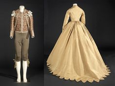 15th Century Spanish Clothing | 1500 Century Clothing http://www.travelettes.net/10-of-the-worlds-most ...