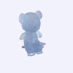 Cinderella, Disney Characters, Fictional Characters, Bear, Disney Princess, Bears, Fantasy Characters, Disney Princesses, Disney Princes