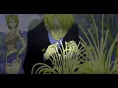 One Piece Capitulo 492 Audio Español Latino HD