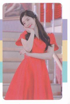 Dahyun - What Is Love? Extended Play, Nayeon, K Pop, Divas, Twice What Is Love, Twice Album, Twice Kpop, Twice Dahyun, Fandom