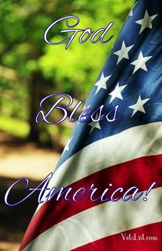 Please do Not allow them to ruin it for us! Pray For America, I Love America, God Bless America, American Pride, American History, American Flag, American Freedom, 11 September 2001, Patriotic Pictures