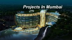 http://www.topmumbaiproperties.com/  Learn More Here - Projects In Mumbai,  Top Mumbai Properties,Topmumbai Properties  Are renovation projects in mumbai you frightened of me. I hold looked long enough. Don't jest with me.