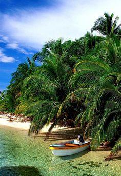 Panama City Beach, Florida : #Beautiful #Places #Photography