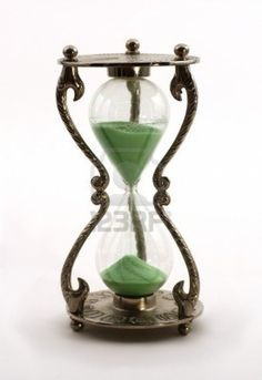 Hourglasses on Pinterest | Hourglass, Sands and Glasses