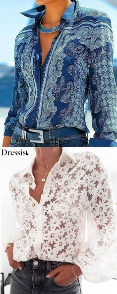 Denim Fashion, Fashion Pants, Fall Outfits, Casual Outfits, Haute Couture Fashion, Couture Style, Lisa, Fashion Capsule, Clothing Sites
