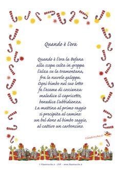 poesia_cornice_quando_e_l_ora.png (416×589)