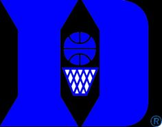 249 Best Game Day Images On Pinterest In 2018 Duke Blue Devils