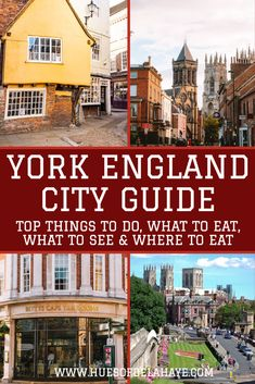 Wondering what are the best things to do in York England? one day in York itinerary, day trip to York, Best York photography, travels to York, what to do in York in one day. Top things to do in York, York Day trip, Top York attractions, 24 hours in York, UK. York England city guide, york england things to do in, york england shambles, the shambles york england, york uk things to do Europe Travel Guide, Travel Plan, Travel Advice, Travel Destinations, Day Trips From London, Things To Do In London, York England, York Uk, London Travel Blog