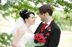 photoluminaire.co.uk » Manchester wedding photography » page 15