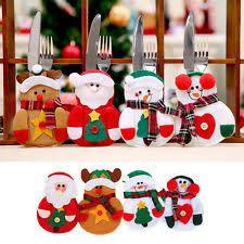 Картинки по запросу felt christmas table decorations