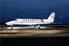 Sovereign 680, AirCell Gogo Biz High Speed Internet #new2market #bizav http://www.globalair.com/aircraft_for_sale/Business_Jet_Aircraft/Cessna/Sovereign__680_for_sale_69182.html