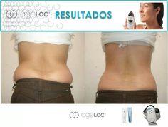 Nu Skin, Galvanic Body Spa, Aging Process, Tips Belleza, Body Butter, Cellulite, Boss Lady, Anti Aging, Skin Care