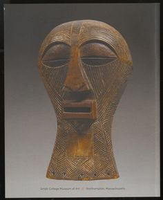 Songye Kifwebe Mask (D.R.Congo) in: 2011 ART OF THE SOUTHEASTERN CONGO, Luba, Songye, Hemba, stools, masks, figures | eBay