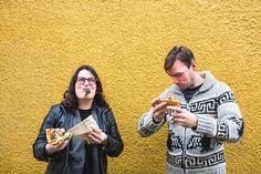 Pizza engagement session | www.lovetreephoto...   #weddinginspiration #yvr #portraitphotographer #chasethelight #weddingportraits #Vancouver #vancouverweddingphotographer #vancouverbc #vancouverphotographer #vancouverlife #engaged #engagementphotos #makeportraits #madeinvancouver #pnw #pnwcollective #loveauthentic #pnwweddings #exploretocreate #unveiled #wanderlust  #adventure #proudlycanadian #beautifulbc #pacif
