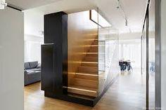Znalezione obrazy dla zapytania mieszkanie w stylu skandynawski