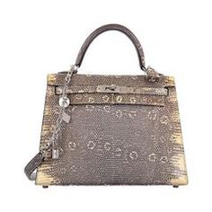 The Hermes Bag on Pinterest | Fashion Handbags, Vintage Handbags ...