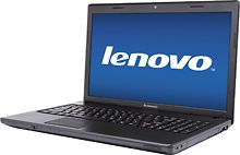 Lenovo 4334ECU Price & Review