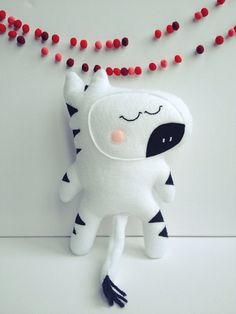 RESERVED LISTING for TinyBones/Caitlin by virginiejolie on Etsy