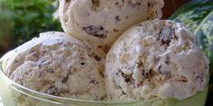 Nevěřila bych, že z obyčejného pudinku se dá vyrobit nejlepší domácí zmrzlina: Žádné vejce a drahé přísady, zmrzlinu z pudinku si zamiluje každý! - Ice Cream, Header, Food, No Churn Ice Cream, Icecream Craft, Essen, Meals, Yemek, Ice