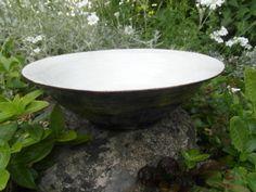 Skål Serving Bowls, Pottery, Ceramics, Tableware, Outdoor Decor, Home Decor, Mixing Bowls, Ceramica, Ceramica