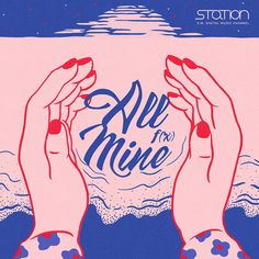 f(x) - All Mine | SM Station #24