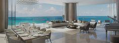Miami Condos for sale - Miami Luxury Condos - Miami Condo search - Miami Beach…