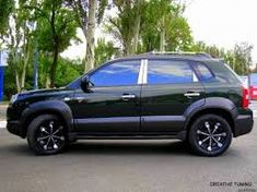 Vehicles, Car, Autos, Automobile, Cars, Vehicle, Tools