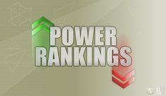 FIFA Pro Clubs: ACL Season XII Power Rankings: Week 5 - http://bigbadesports.com/2016/03/30/fifa-pro-clubs/fifa-pro-clubs-acl-season-xii-power-rankings-week-5/
