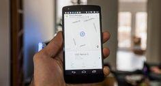 Cuatro funciones de seguridad que te convendría activar en tu teléfono Android - Noticias de Tecnología