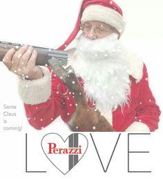 Merry Xmas☆