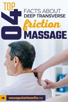 4 Fact About Deep Transverse Friction Massage. Interested to learn about transverse friction massage? Then let this article shed some light on the things that you would like to learn about this popular therapeutic massage. Massage For Men, Massage Tips, Massage Benefits, Good Massage, Massage Room, Massage Techniques, Massage Therapy, Massage Chair, Professional Massage