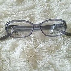 18105349bbc 11 Best Glasses prescription   Readers images