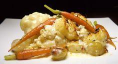 Ruokablogi. Reseptit ja ruokaohjeet joilla teet kansainvälisen keittiön herkkuja helposti, kasvisruokaa unohtamatta!