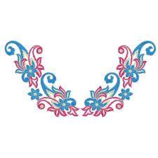 neckline designs ile ilgili görsel sonucu