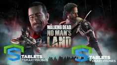The Walking Dead No Man's Land v2.2.1.8. Em The Walking Dead No Man's Land você irá se juntar ao Daryl, na luta contra os Walkers.