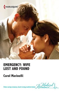 contracted a wife for the bedroom marinelli carol