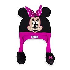 Flipeez!™ Minnie Mouse Action Hat