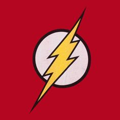 The Flash is my favorite DC comic book character. If I had the chance to write a DC comic (aka The Dream) it would either be the Flash or Firestorm (more on him another time). The Flash 2, Hulk Art, Dc Comics Superheroes, Fastest Man, Music Photo, Comic Book Characters, Comic Books, Man Alive, Wall Prints