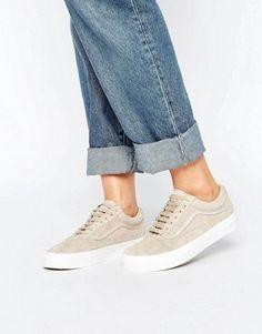 Looped | Sneakers | ASOS