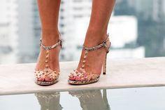 #luizabarcelos #shoes #minasgerais
