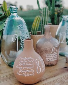 """Festival Brides on Instagram: """"All the earthy, gestural goodness for this table plan 🌿✨ ⠀⠀⠀⠀⠀⠀ ⠀⠀⠀ Styling: @bashplease"""""""