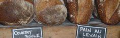 List of great bakeries in Portland! #visitportland #love