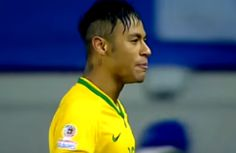 The mercurial Neymar led Brazil to a euphoric Olympic gold medal triumph in the men's football final in Rio, scoring f...