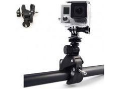 10+ GoPro utstyr images | gopro, gopro hero, gopro hero 4