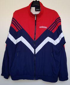 ea7c02ac2203 266 Best sports vintage images   Vintage adidas, Vintage fashion ...