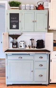 kitchen painting cabinets fashioned looking kitchens images i adore 2401