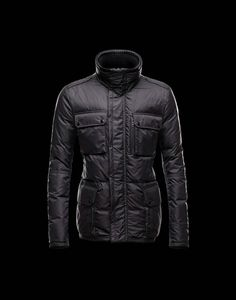 3a1b02b3f 32 Best Moncler Mens Jackets For Sale images