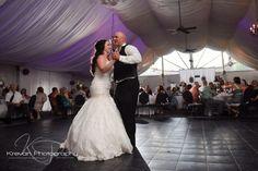 Kimberley BC Based Professional Wedding and lifestyle Photographers Mermaid Wedding, Formal Dresses, Wedding Dresses, Fashion, Bride Gowns, Wedding Gowns, Moda, Formal Gowns, La Mode