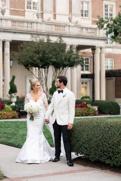 Wedding Portrait | Biltmore Ballrooms Wedding | Atlanta Wedding | Ballroom Wedding | Garter and Whiskey Wedding Pics, Dream Wedding, Wedding Ideas, Wedding Dresses, Porsche, Ballroom Wedding, Ballrooms, Wedding Garter, Atlanta Wedding